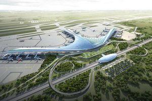 Giám sát chặt các dự án quan trọng như sân bay Long Thành