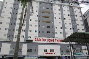7.000 căn hộ cho người thu nhập thấp ở Bình Định vào năm 2020