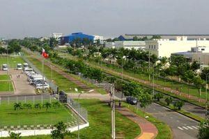 Tỉnh Đồng Nai sẽ quy hoạch thêm hơn 5.000 ha đất công nghiệp