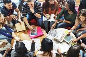 Hai cách đầu tư cho giáo dục của người Việt
