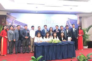 Dự án 'Thẳng tiến Korea' hỗ trợ các gia đình đa văn hóa Việt Nam tại Hàn Quốc