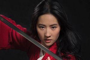 Hollywood liên tục gặp 'họa' khi dính đến Trung Quốc