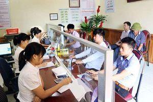 Ngân hàng Nhà nước ghi nhận kiến nghị của quỹ tín dụng nhân dân