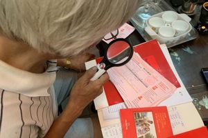 Khách hàng 'tố' bị Bảo hiểm Prudential đối xử như 'con nợ': Prudential 'phân bua' thế nào?