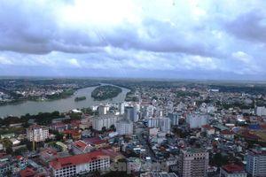 Đề xuất Bộ Chính trị ra Nghị quyết về xây dựng Thành phố di sản với Huế