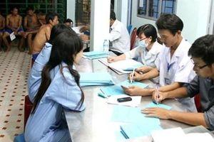 Đà Nẵng: Triển khai nhiều biện pháp giúp người cai nghiện ma túy