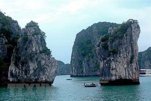Tạm dừng tăng phí tham quan Vịnh Hạ Long, Bái Tử Long