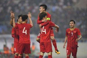 Đội hình tối ưu của U22 Việt Nam có đủ sức giành vàng SEA Games?