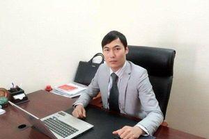 Công ty nước sạch sông Đà xin lỗi, miễn phí tiền nước 1 tháng: Người dân còn có quyền khởi kiện?