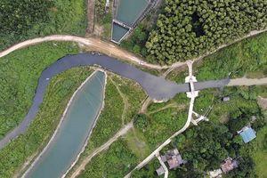 Công ty nước sạch sông Đà chính thức xin lỗi người dân sau sự cố