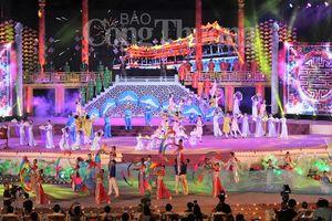 Thừa Thiên Huế: Văn hóa vừa là động lực vừa là nền tảng phát triển kinh tế