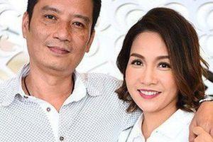 Có những điều giúp các cặp đôi showbiz Việt yêu 'lâu bền vững'