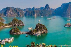 Tăng phí, du lịch có phát triển bền vững?
