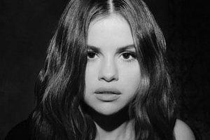 Ca khúc mới của Selena Gomez ám chỉ tình cũ, khuyên yêu bản thân