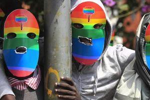 Uganda – địa ngục trần gian của người LGBT