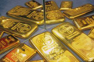 Tin kinh tế 6AM: Vàng đứng trước cơ hội tăng vọt; Cần tiếp thêm lửa cho các tập đoàn kinh tế lớn mạnh hơn