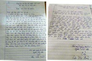 Gần 400 gia đình ở Nghệ An chủ động viết đơn xin rút khỏi hộ nghèo