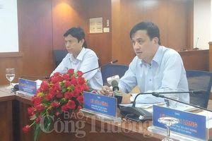 TP. Hồ Chí Minh: Đảm bảo 100% công trình vi phạm trật tự xây dựng được phát hiện, xử lý ngay từ đầu