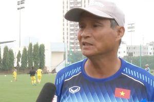 Đây! Hai đối thủ tranh HCV với ĐT nữ Việt Nam ở SEA Games 30