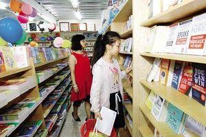 Chương trình giáo dục phổ thông mới: Có kịp lộ trình khi vẫn còn 'lùm xùm' chọn sách giáo khoa?