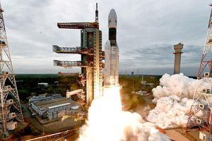 Nga sẽ giúp Ấn Độ tự mình phát triển tàu vũ trụ có người lái