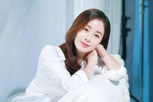 5 diễn viên được coi là chuẩn mực nhan sắc của phụ nữ xứ Hàn