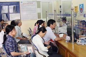 Hà Nội phát triển bảo hiểm y tế hộ gia đình, tác động tích cực đến người dân