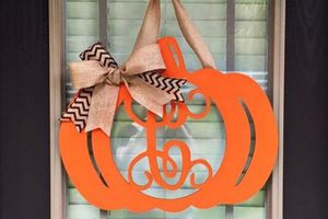Giải mã bí mật phong thủy của bí ngô trong lễ hội Halloween