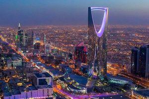 Vén bức màn bí ẩn của Saudi Arabia