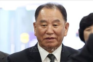 Triều Tiên cảnh báo về 'thời hạn chót' nối lại đàm phán hạt nhân