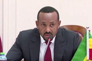 Thủ tướng Ethiopia cảnh báo nguy cơ leo thang xung đột sắc tộc