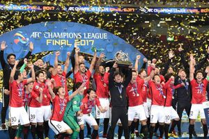 Việt Nam được lợi gì khi AFC tăng số đội dự Champions League châu Á?