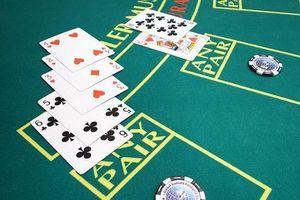 Casino lớn nhất Quảng Ninh lỗ hơn 70 tỷ đồng