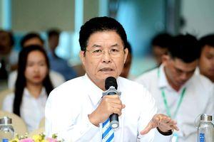 Chủ tịch Vietravel: 'Nhiều nơi thừa chỗ ngủ, thiếu chỗ chơi'