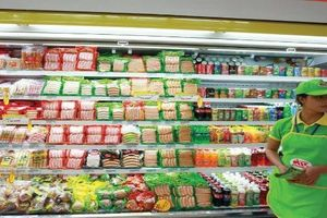 Thực phẩm Đức Việt đã rơi vào tay ông chủ Hàn Quốc như thế nào?