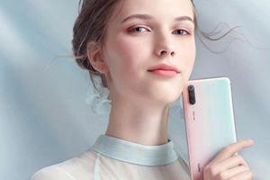 Xiaomi Mi CC9 Pro: camera 108MP, zoom quang 5x ra mắt ngày 5 tháng 11