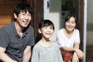 Kẻ ấu dâm trong phim 'Hope' sắp mãn hạn tù và sẽ sống gần nhà nạn nhân