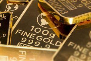 Tin kinh tế 7AM: Giá vàng đón nhiều tin vui; Lịch nghỉ Tết Nguyên đán Canh Tý 2020