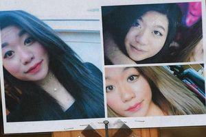 Tìm thấy thi thể của nữ sinh gốc Việt mất tích tại Pháp hơn một năm về trước