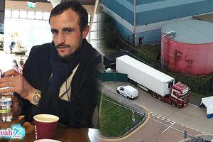 Kẻ buôn người bằng container và nụ cười rợn người khi nhắc đến nạn nhân: 'Đó là một canh bạc may rủi thôi'