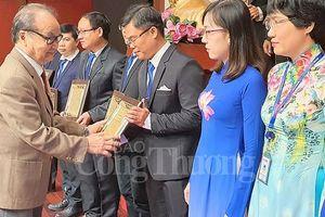 Ngành điện TP. Hồ Chí Minh chú trọng nâng cao chất lượng nguồn nhân lực