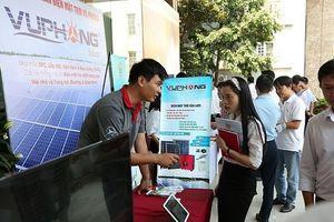 PC Quảng Nam: Góp phần giảm áp lực nguồn cung