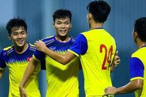 Dấu ấn U19 Việt Nam dưới thời Philippe Troussier