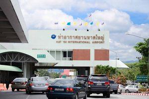 Thái Lan lên kế hoạch đóng cửa 2 sân bay quốc tế vắng khách