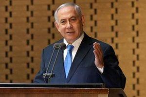 Israel: Ai sẽ là thủ tướng?