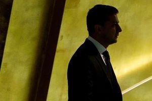 Scandal Trump-Ukraine: Hé lộ cách lưu giữ bất thường nội dung điện đàm hai Tổng thống