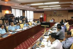 1,8 triệu tấn nhôm Trung Quốc giá 4 tỷ USD suýt xuất khẩu sang Mỹ dưới mác hàng Việt Nam