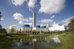 Cuối năm 2020 sẽ phát điện thương mại Nhà máy điện rác Hậu Giang