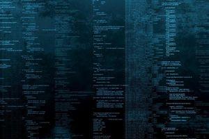 Những mối đe dọa từ các nhóm tấn công mạng phổ biến nhắm tới công ty tài chính