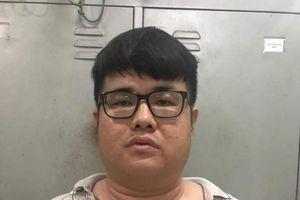 Đồng Nai: Con trai đâm chết cha sau cuộc cãi vã